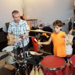 DRUMPercussion-Gallery-1