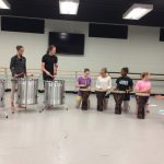 DRUMPercussion-Gallery-14