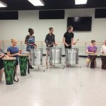 DRUMPercussion-Gallery-15