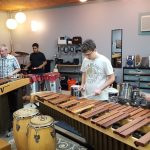 DRUMPercussion-Gallery-2