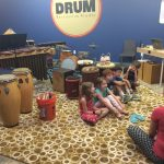 DRUMPercussion-Gallery-3