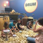 DRUMPercussion-Gallery-5