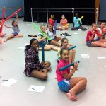 music-for-dancers-featured
